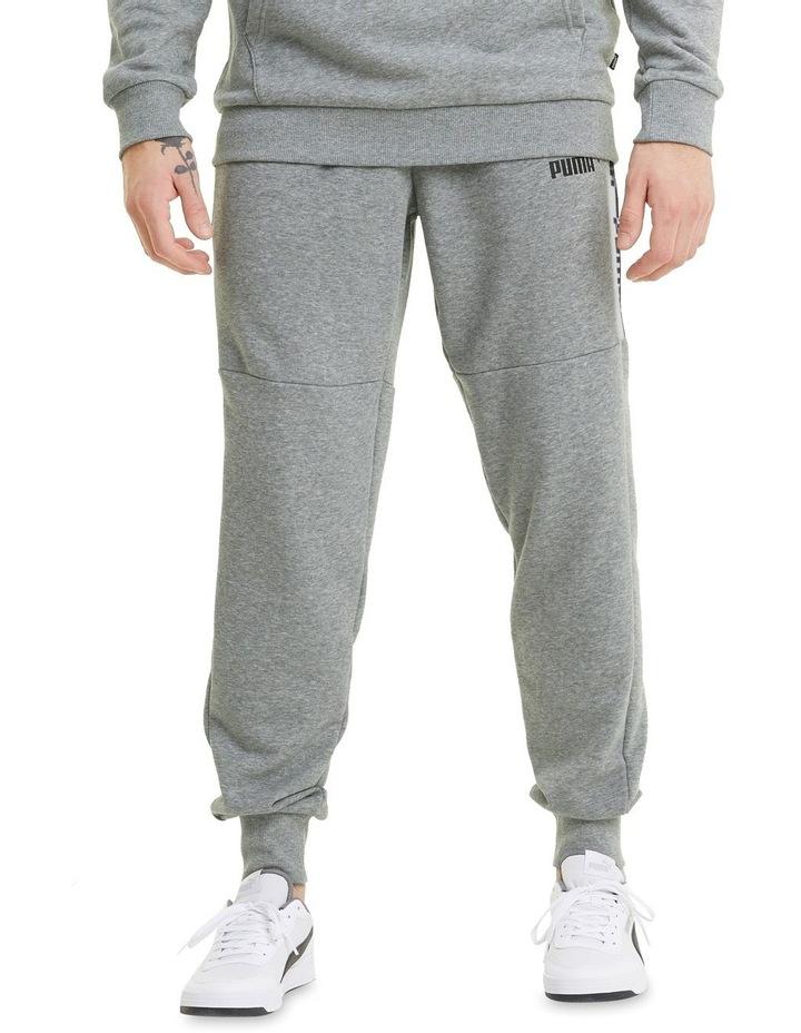 Amplified Pants image 1