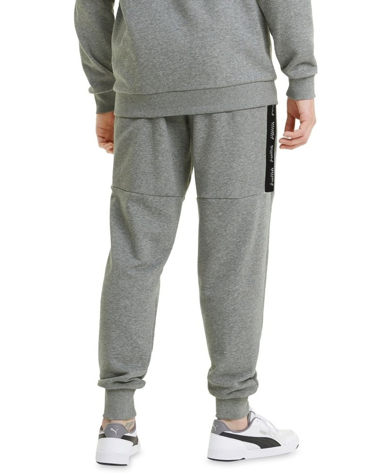 Amplified Pants image 2