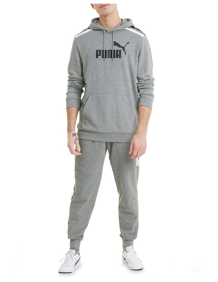 Amplified Pants image 3