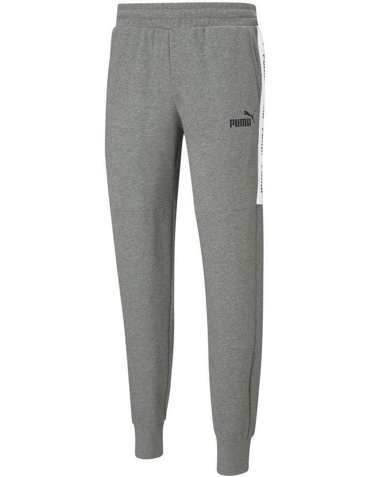 Amplified Pants image 4