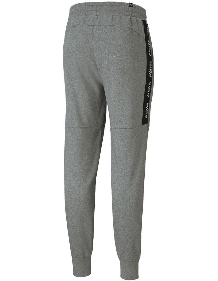 Amplified Pants image 5