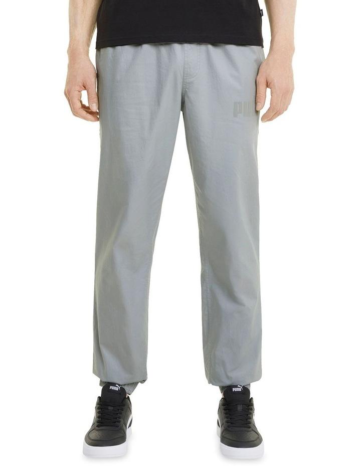 Modern Basics Chino Pants image 1