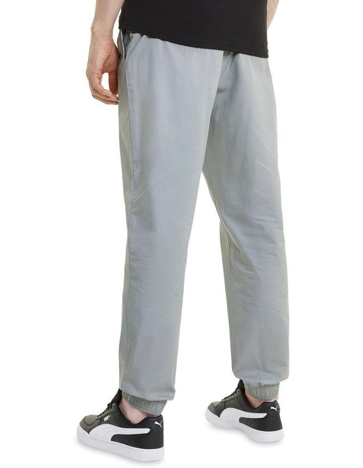 Modern Basics Chino Pants image 2