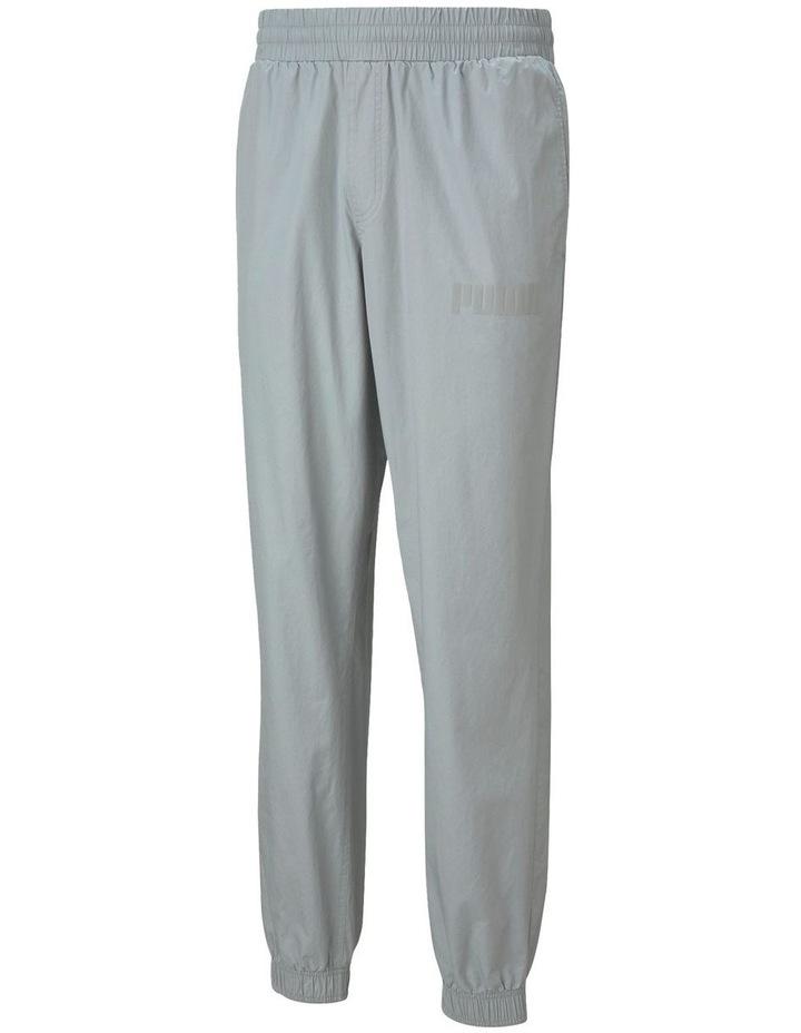 Modern Basics Chino Pants image 3