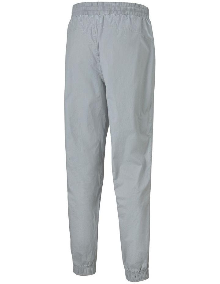 Modern Basics Chino Pants image 4