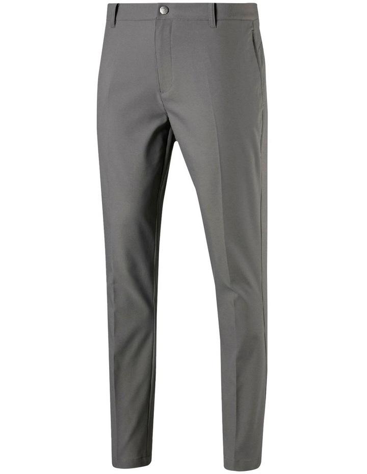 Tailored Jackpot Pant Grey image 1