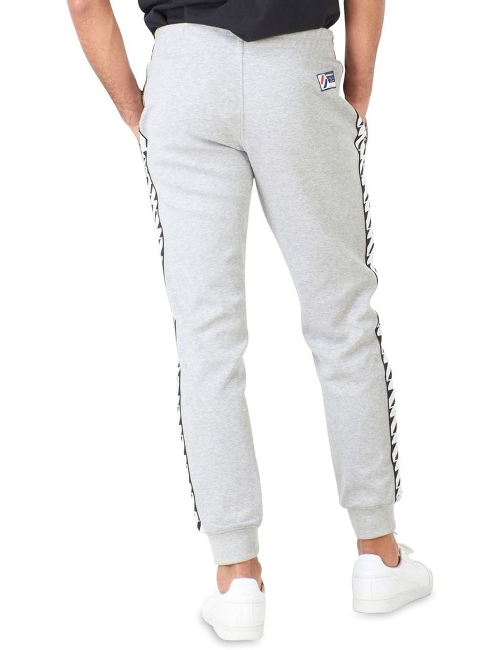 Tape Trackpant Grey image 4
