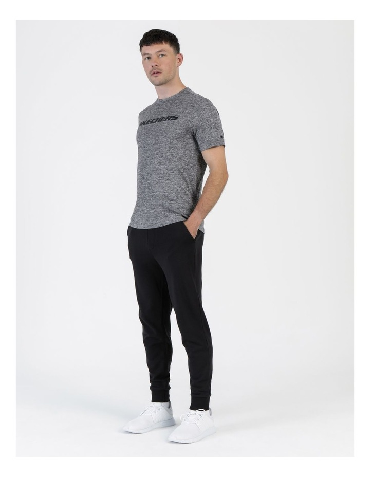 Expedition Jogger image 1
