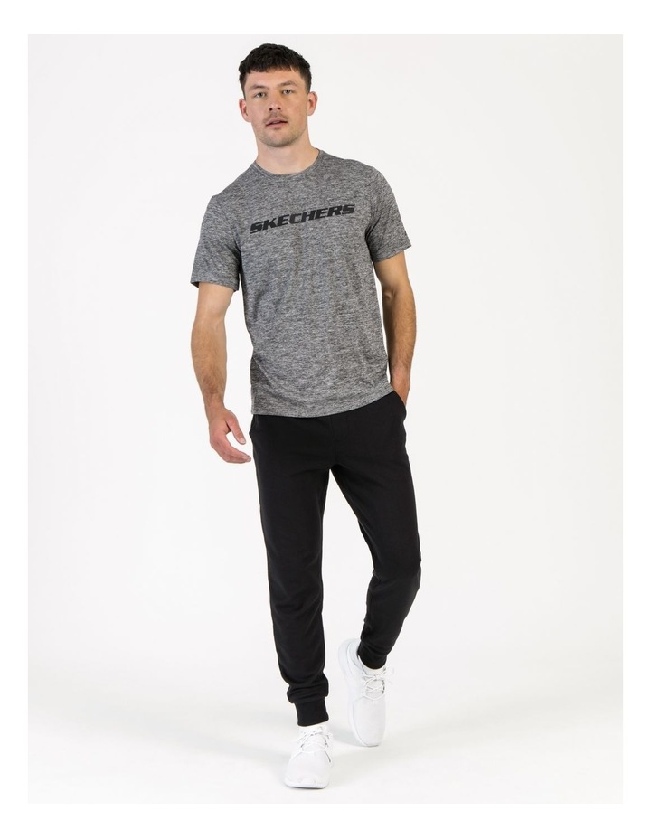 Expedition Jogger image 2
