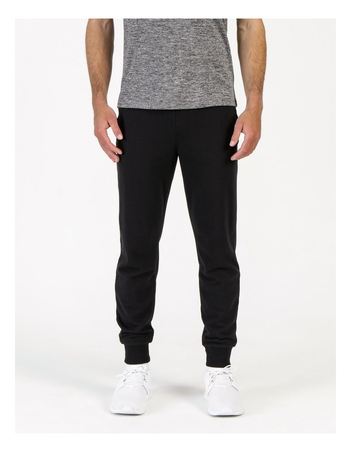Expedition Jogger image 3