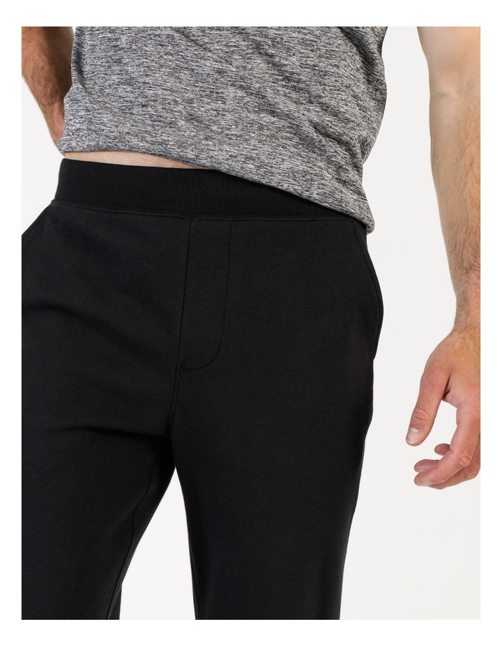 Expedition Jogger image 4