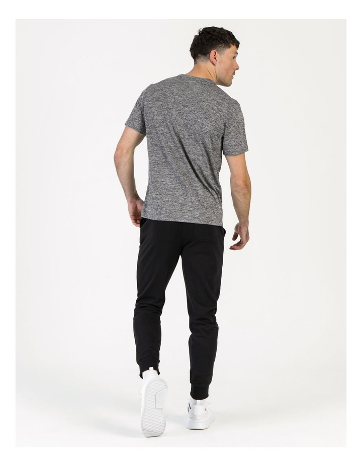 Expedition Jogger image 5