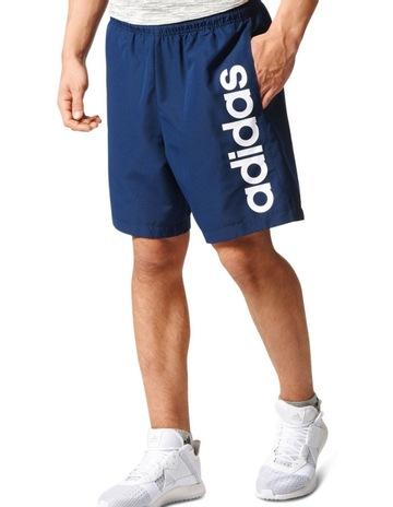 5b64e4155f Mens Shorts   Shop Mens Shorts Online   MYER