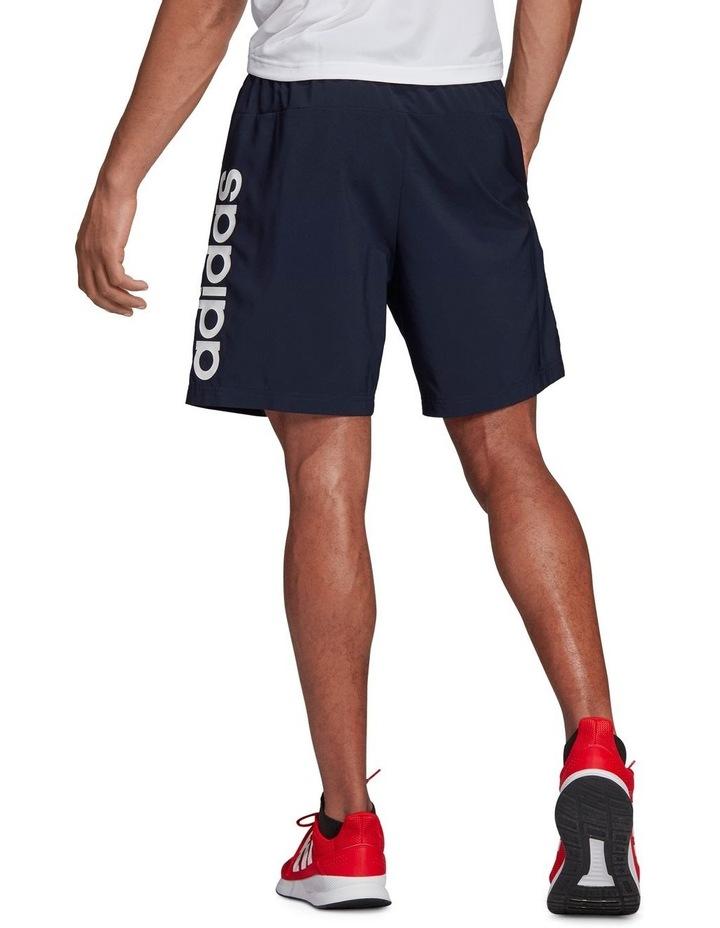 Essentials Linear Chelsea Short Shorts image 3