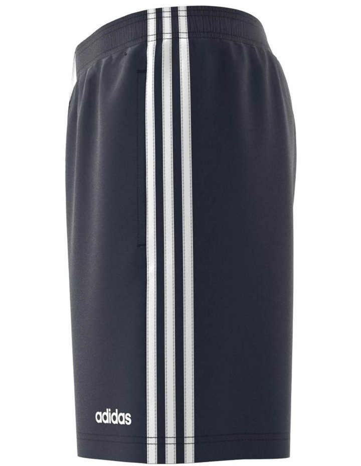 Essentials 3-Stripes 7In Chelsea Shorts image 2