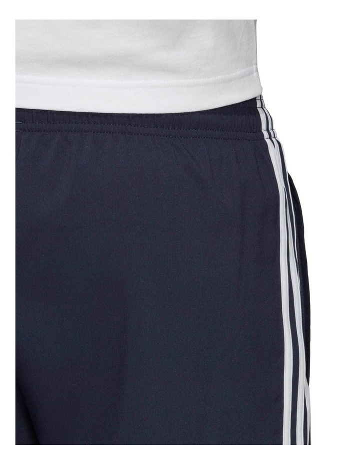 Essentials 3-Stripes 7In Chelsea Shorts image 4