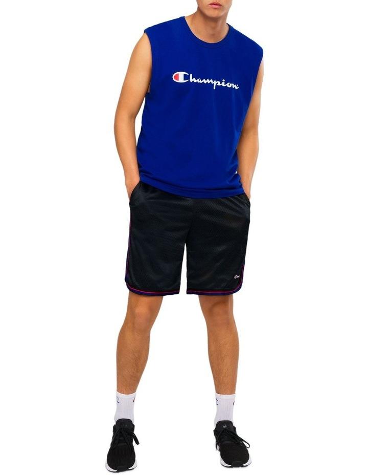 Basketball Short image 1