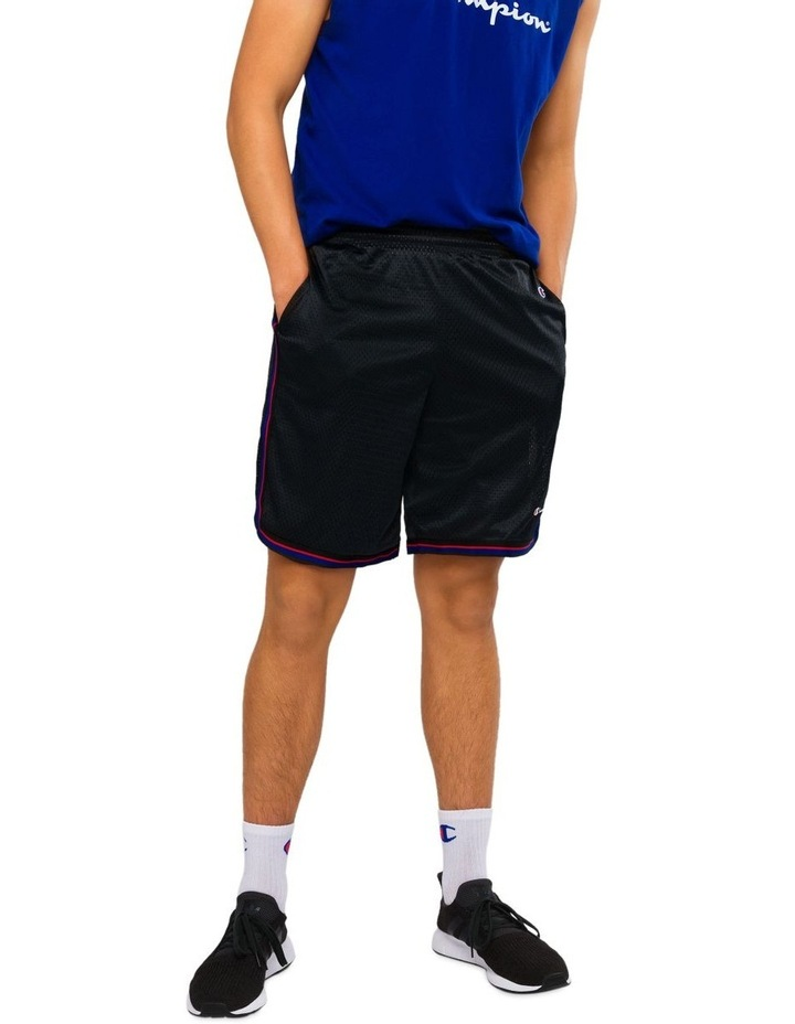 Basketball Short image 2