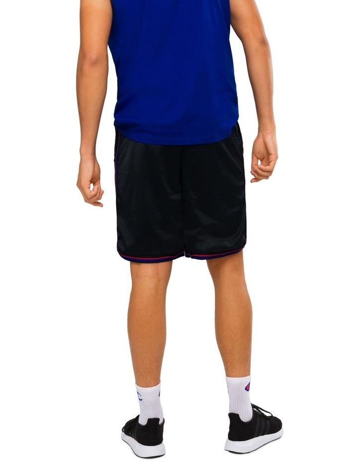 Basketball Short image 4