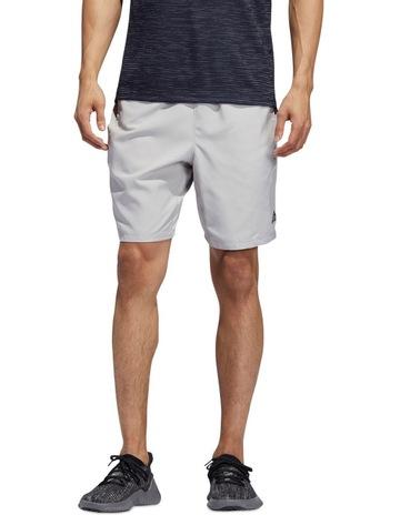 adidas 4KRFT Climacool Shorts Black | adidas Australia