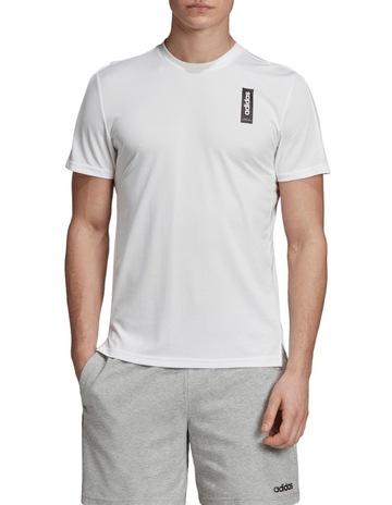 55f95c7777 Adidas | MYER