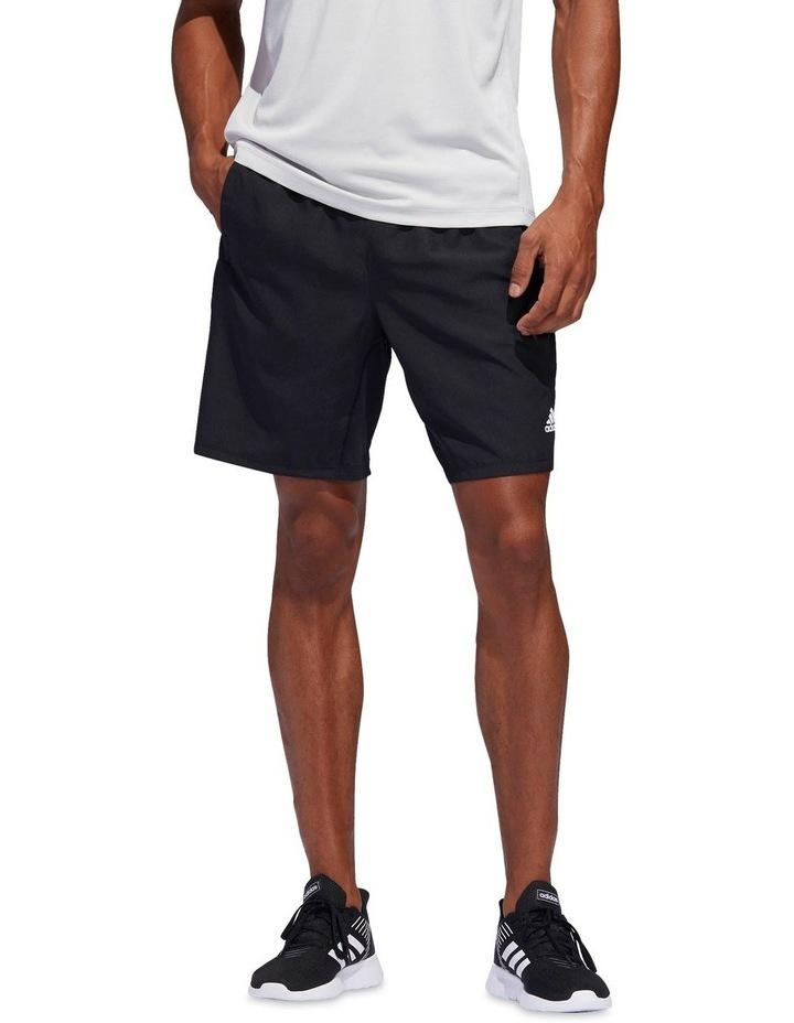 Adidas 4Krft Sport Woven 8 Inch Short