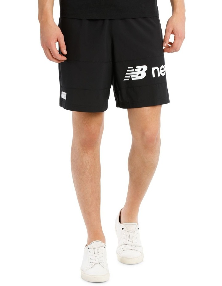 NB Athletics Woven Short image 1