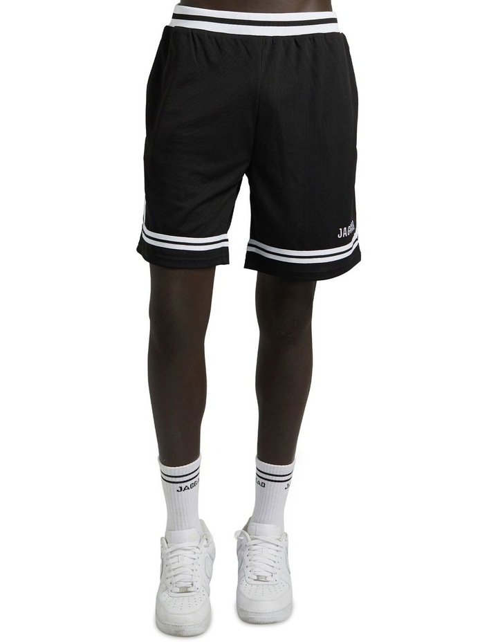 National Basketball Short image 1