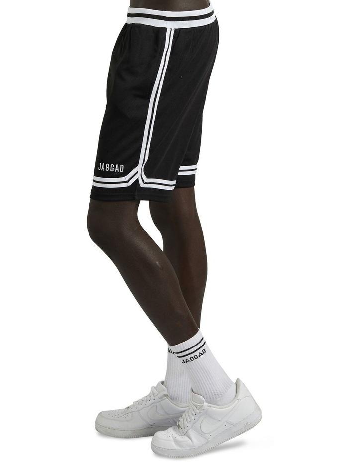 National Basketball Short image 2