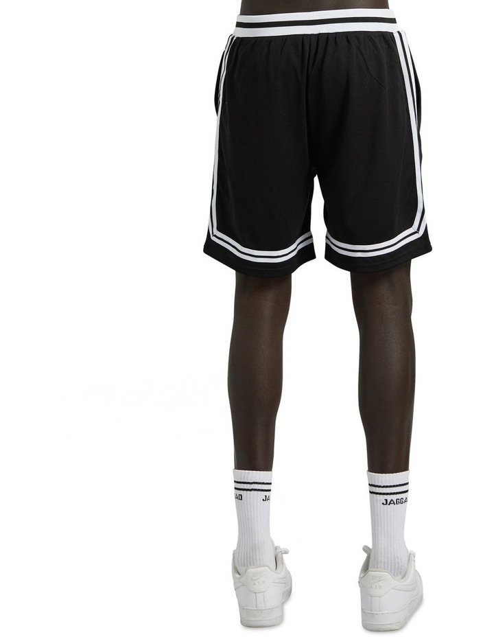 National Basketball Short image 3