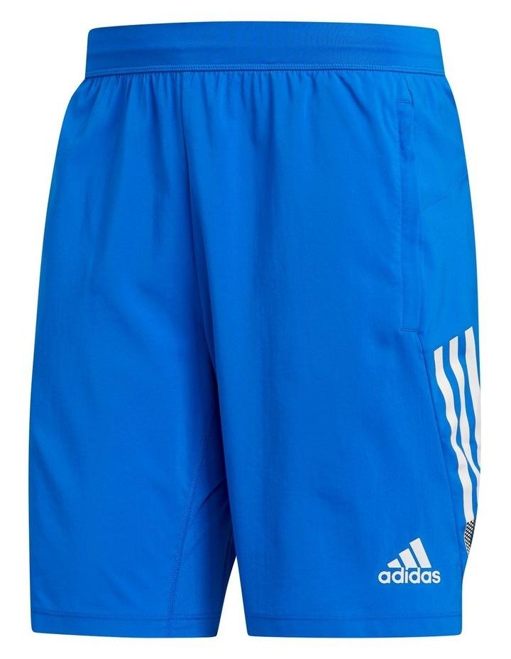 3 Stripe 9-Inch Shorts image 1