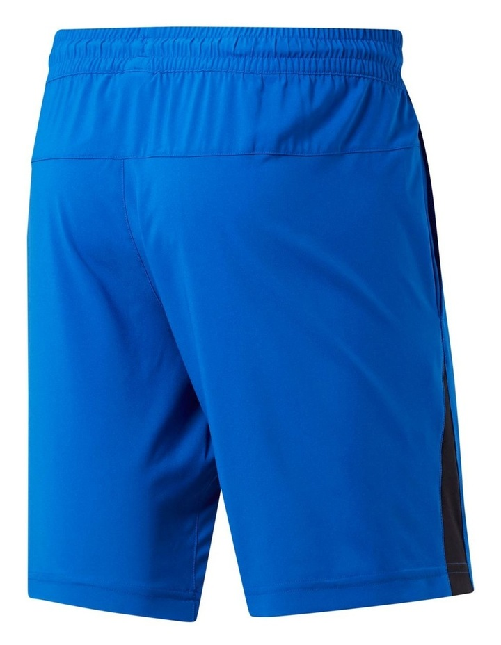 Workout Ready Woven Short image 2