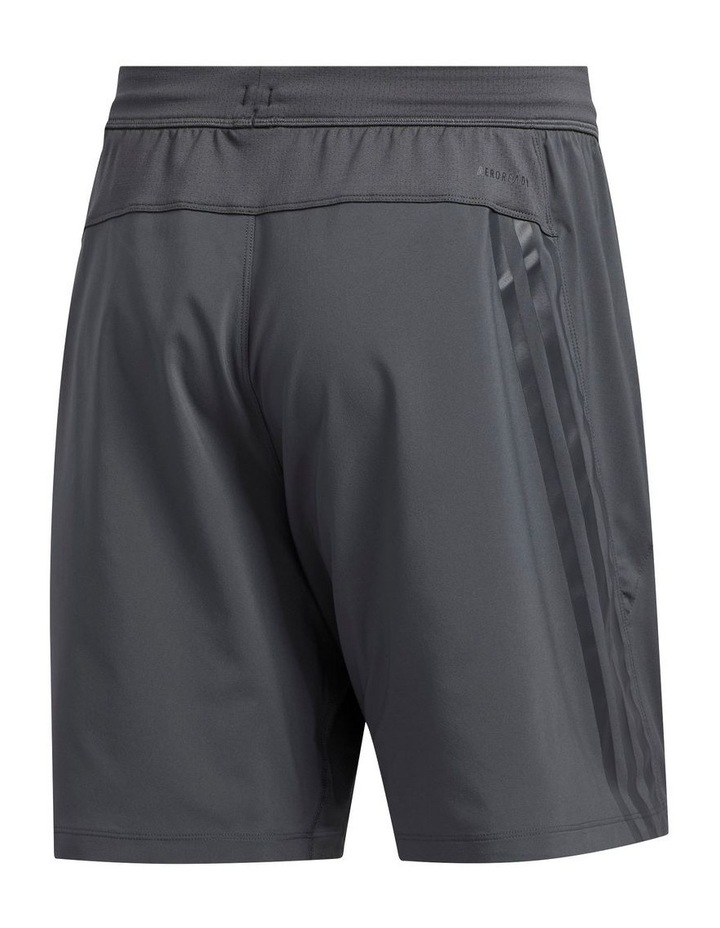 3 Stripe Aero Training Short image 3