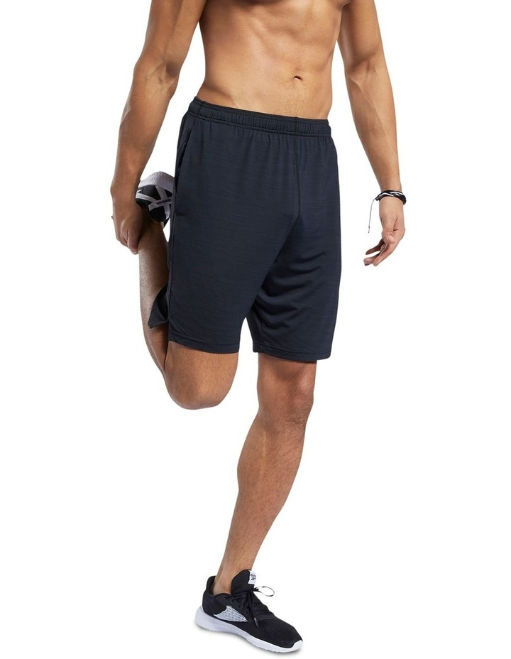 Work Out Ready Active Chill Short image 1