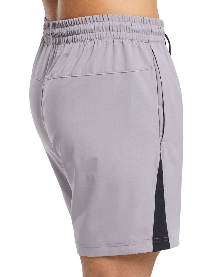 Work Out Ready Woven Short image 6