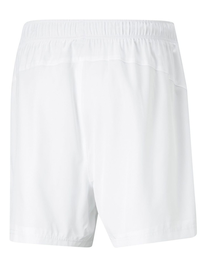 Active 5-Inch Woven Short image 2