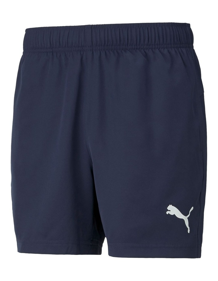 Active 5-Inch Woven Short image 1