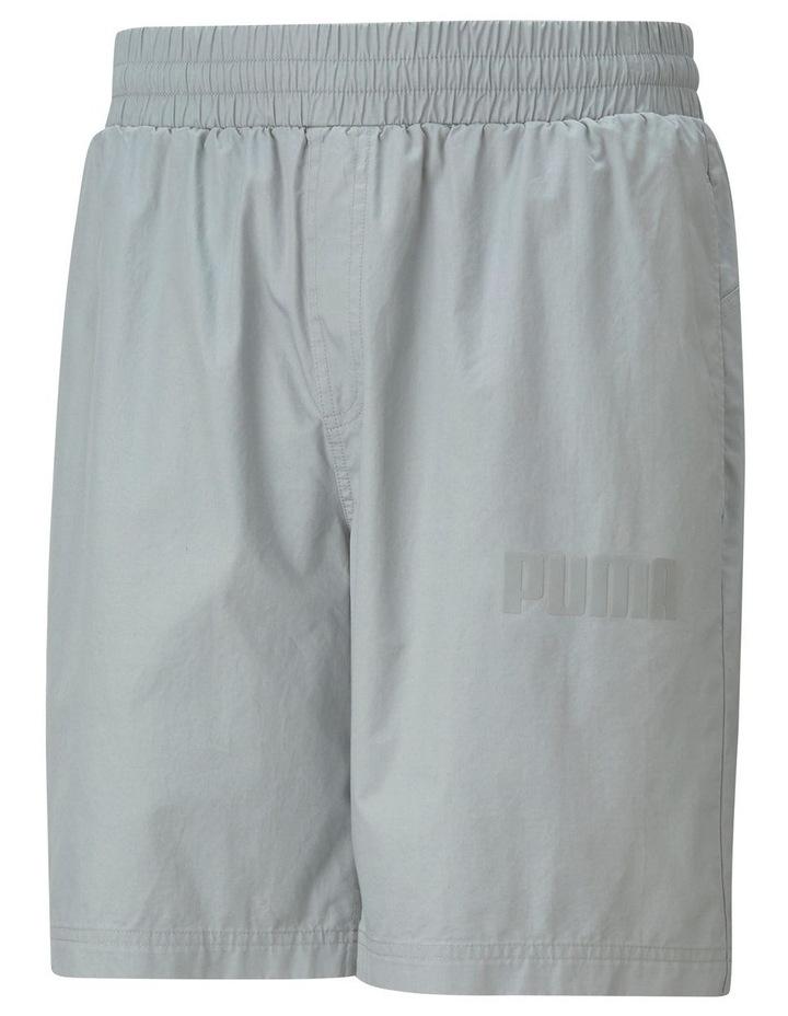 Modern Basics 8-Inch Shorts image 1