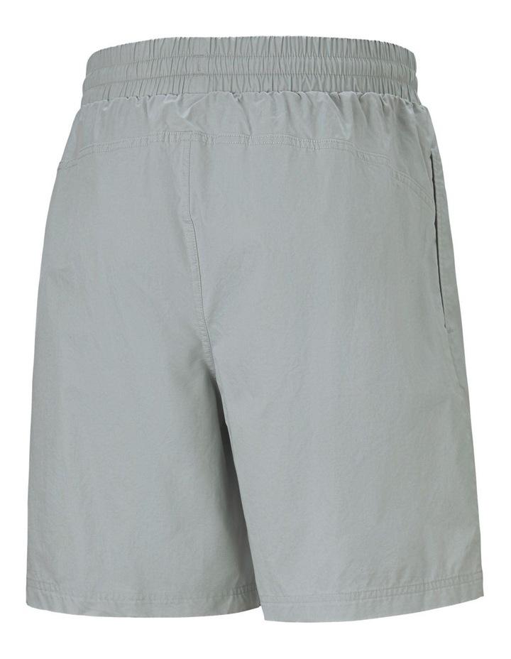 Modern Basics 8-Inch Shorts image 2
