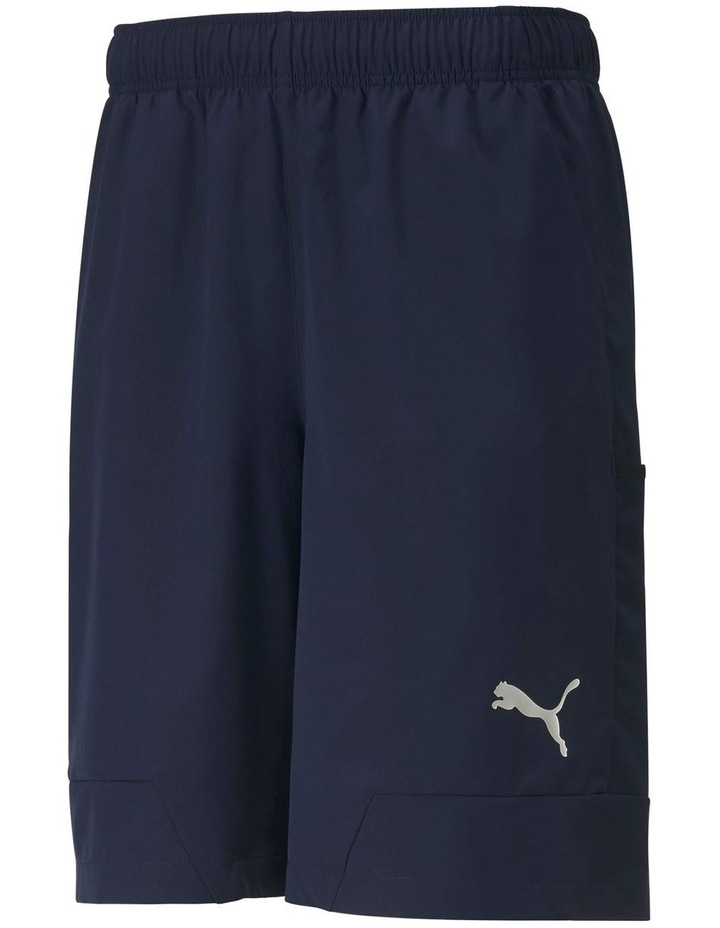 RTG 10-Inch Woven Shorts image 1