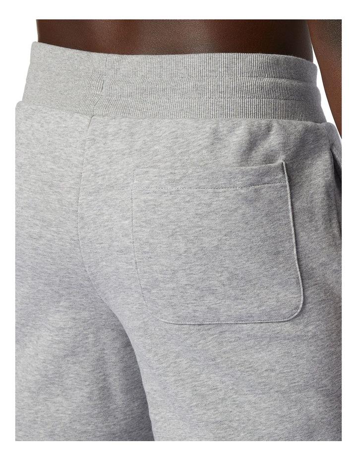 Essentials Fleece Short image 4