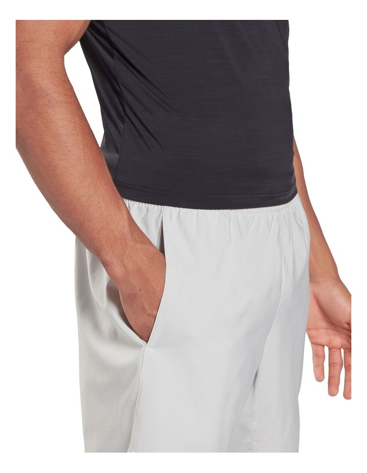 Work Out Ready Woven Short image 4
