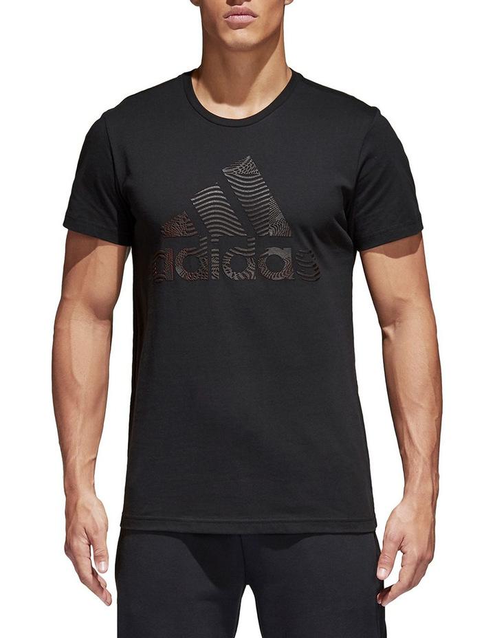 Jersey T-shirt image 1