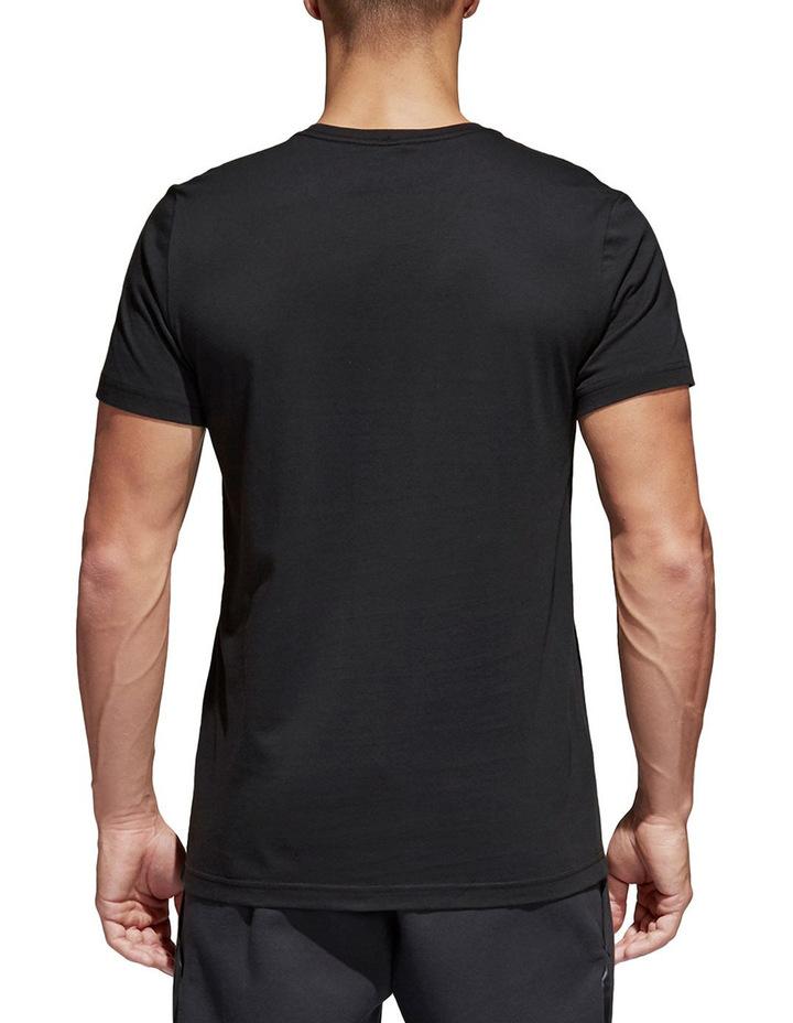 Jersey T-shirt image 2