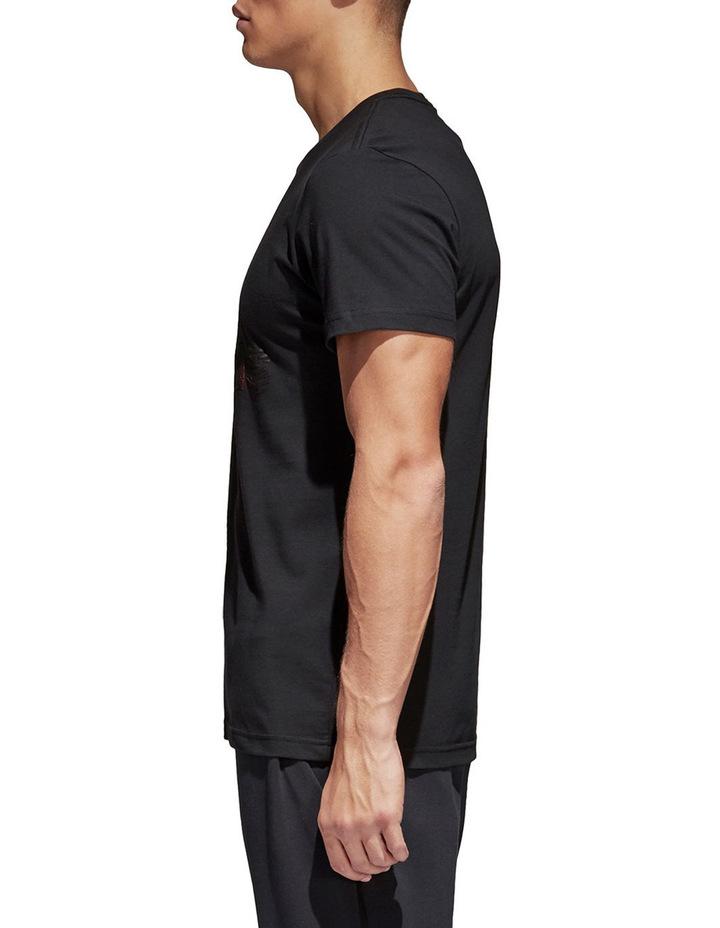 Jersey T-shirt image 3