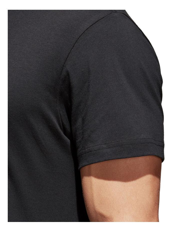Jersey T-shirt image 5