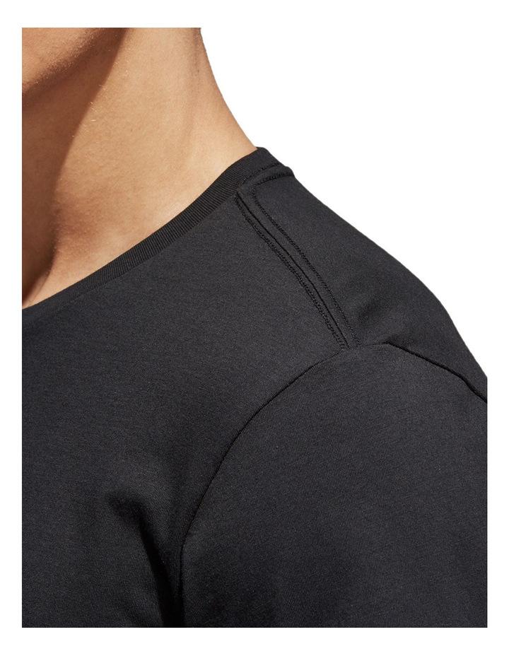 Jersey T-shirt image 6