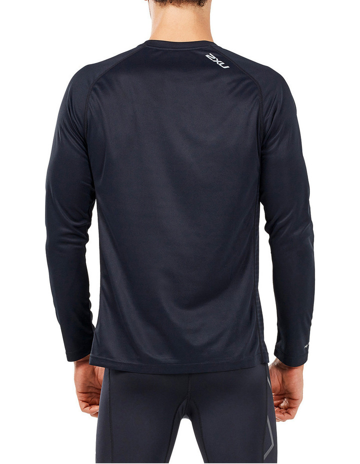XVENT Long Sleeve Top image 3