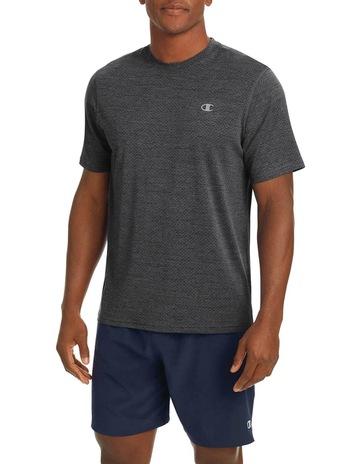 Mens T Shirts Buy Mens Basic Print T Shirts Online Myer