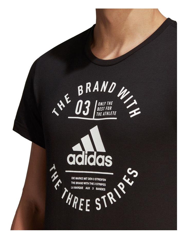 99270dcc Adidas | Emblem Tee Tx2FShirt | MYER